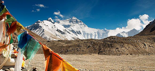 ueber-Nepal