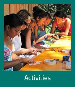 activities-home