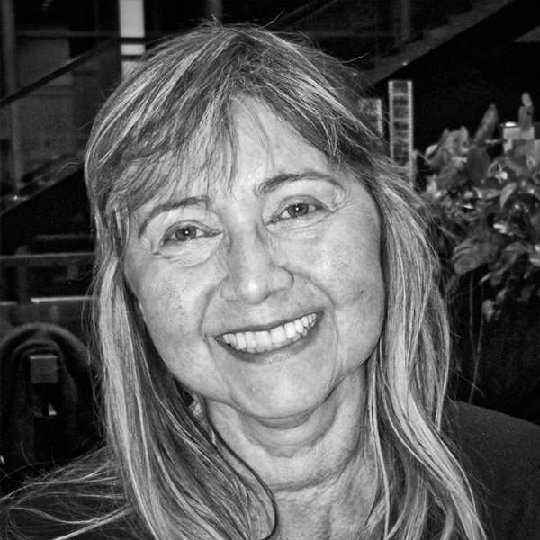 Helene Egger-Matscher