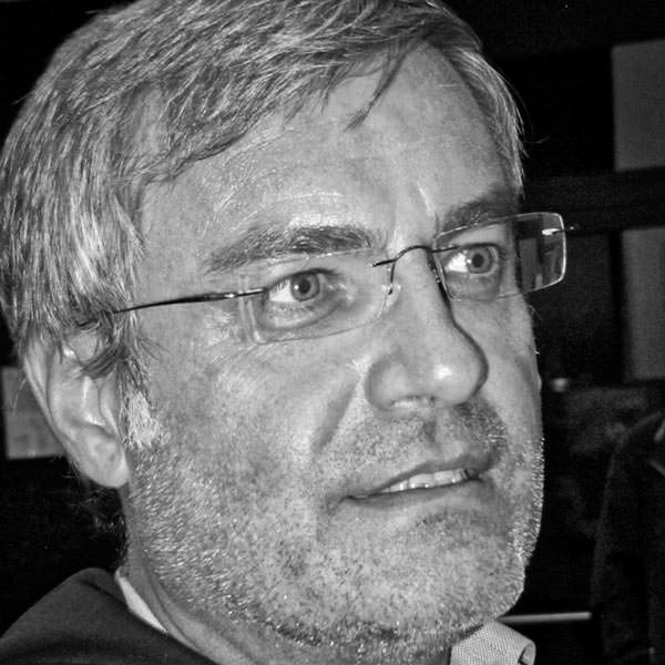 Riccardo Ruffini