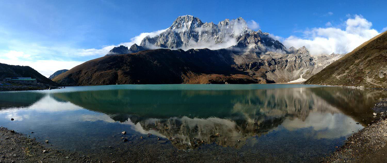 Media Fotogalerie Videos Nepal