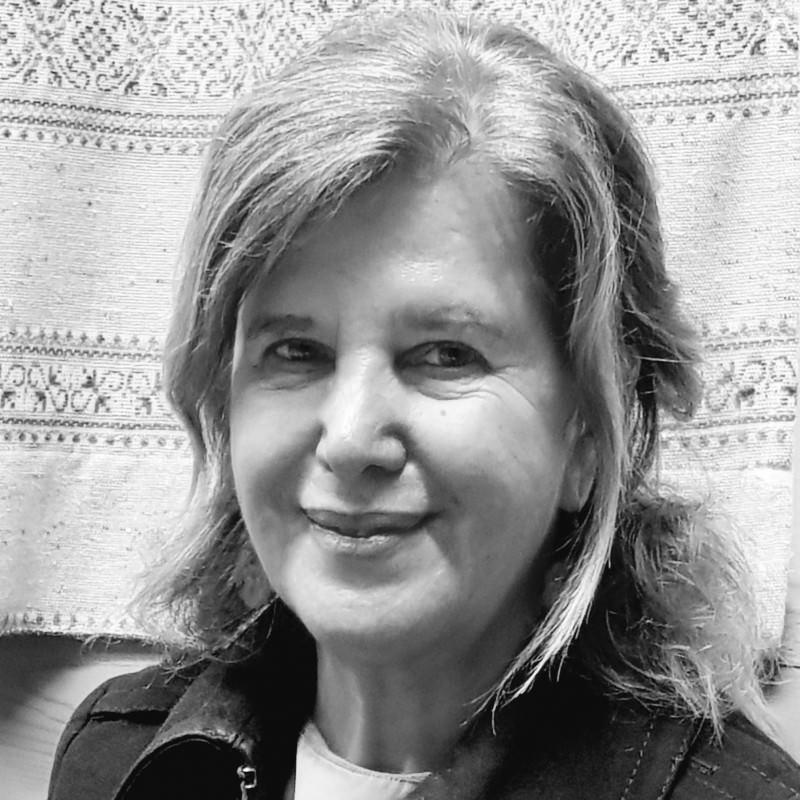 Elisabeth Spergser